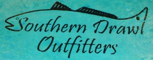 DU Sponsor Southern Drawl Outfitters