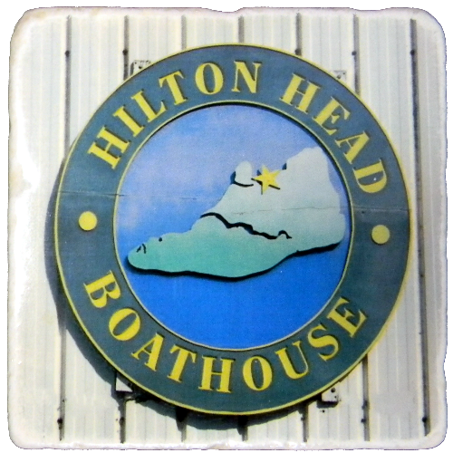 HH-Boathouse